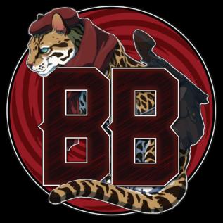 BBGunOcelot Logo